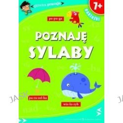 Poznaję Sylaby