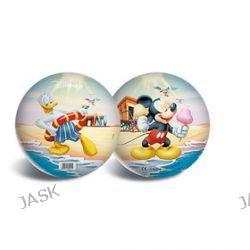 Trefl Disney Myszka Miki. Piłka - 23 cm
