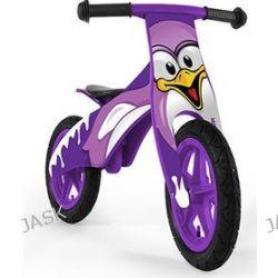 Milly Mally - Rower biegowy - Duplo pingwin