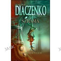 Szrama - Siergiej Diaczenko, Marina Diaczenko