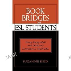 Essay On Bridges