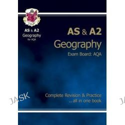 partnership shemes a2 level aqa geography Btec business and administration  isbn 9780435043773 part of the aqa gcse geography  hitler and the nazi state is the ideal book at a2 level for students.