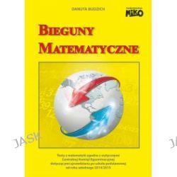 Bieguny matematyczne