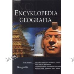 Encyklopedia Geografia