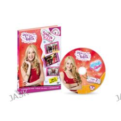 Violetta kolekcja V- Lovers Tom 2