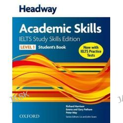 Book sam mccarter a for ielts