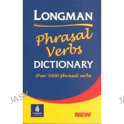 Longman Academic Writing Series 2: Paragraphs, with Essential Online Resources