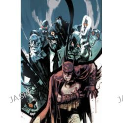 Batman, Legends of the Dark Knight : Volume 3 by Various, 9781401248154.