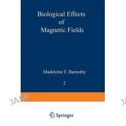an analysis of the effects of living under electro magnetic fields Electromagnetic fields (emf) and health issues electromagnetic fields (emf) and scientific evidence does not demonstrate a causal link between typical exposures to emf and adverse health effects 50hz magnetic fields from electricity (2002) [online factsheet].