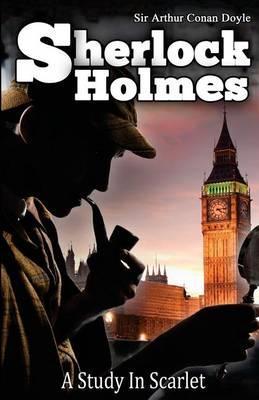 a literary analysis of sherlock holmes by sir arthut conan doyle The adventures of sherlock holmes by sir arthur conan doyle  the adventures of sherlock holmes analysis literary devices in the adventures of sherlock holmes.