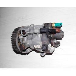 Pompa wtryskowa DELPHI CLIO Megane II 1.5 DCI 02- Pompy wtryskowe