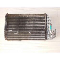 Nagrzewnica klimatyzacji BMW 5 E39 2.0 2.3 96-03r Chłodnice klimatyzacji