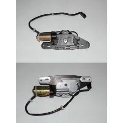 Zamek rygiel klapy dolny BMW E39 KOMBI 96-03r