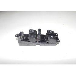 Przełącznik szyb Passat B5 FL 00-06r  1J4959857B