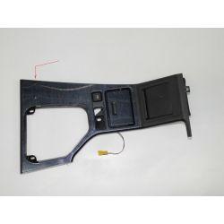 Obudowa osłona lewarka ręcznego BMW 5 E39 96-03