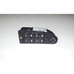 Przełącznik opuszczania szyb BMW 5 E39 96-03