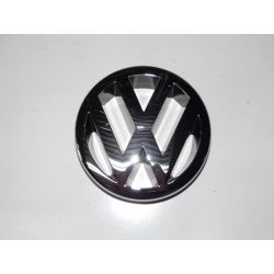 Emblemat 1TO853601 VW Touran CADDY III 2004r->
