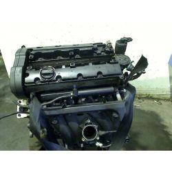 Silnik słupek EW10 Citroen C5 2.0 16v 01-04r