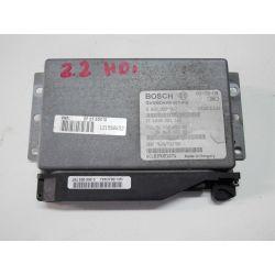 Komputer skrzyni biegów Citroen C5 2.2 HDI 01r-04