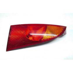 Ford Focus MK1 - LAMPA TYŁ TYLNIA LEWA HB