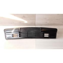 Zderzak przód czarny BMW 3 E36 1991-1998r