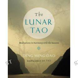 the secret teachings of the tao te ching pdf
