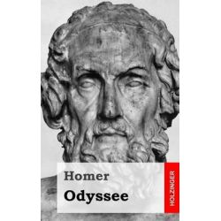 """an analysis of a selected passage of book five of odyssey by homer And passages from the robert fitzgerald translation of the odyssey by """" homer""""  v jealousy 125_84 all of page 93 the gift of self possession 456_93."""