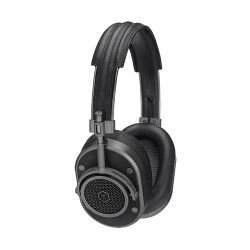Master & Dynamic MH40 Foldable Over-Ear Headphones MH40G1 B&H