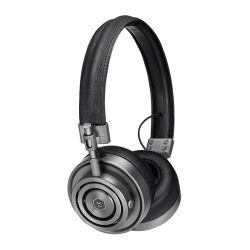 Master & Dynamic MH30 Foldable On-Ear Headphones MH30G1 B&H
