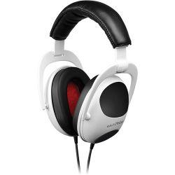 Direct Sound Headphones e.a.r.Pods Volume Limiting E.A.R.PODS