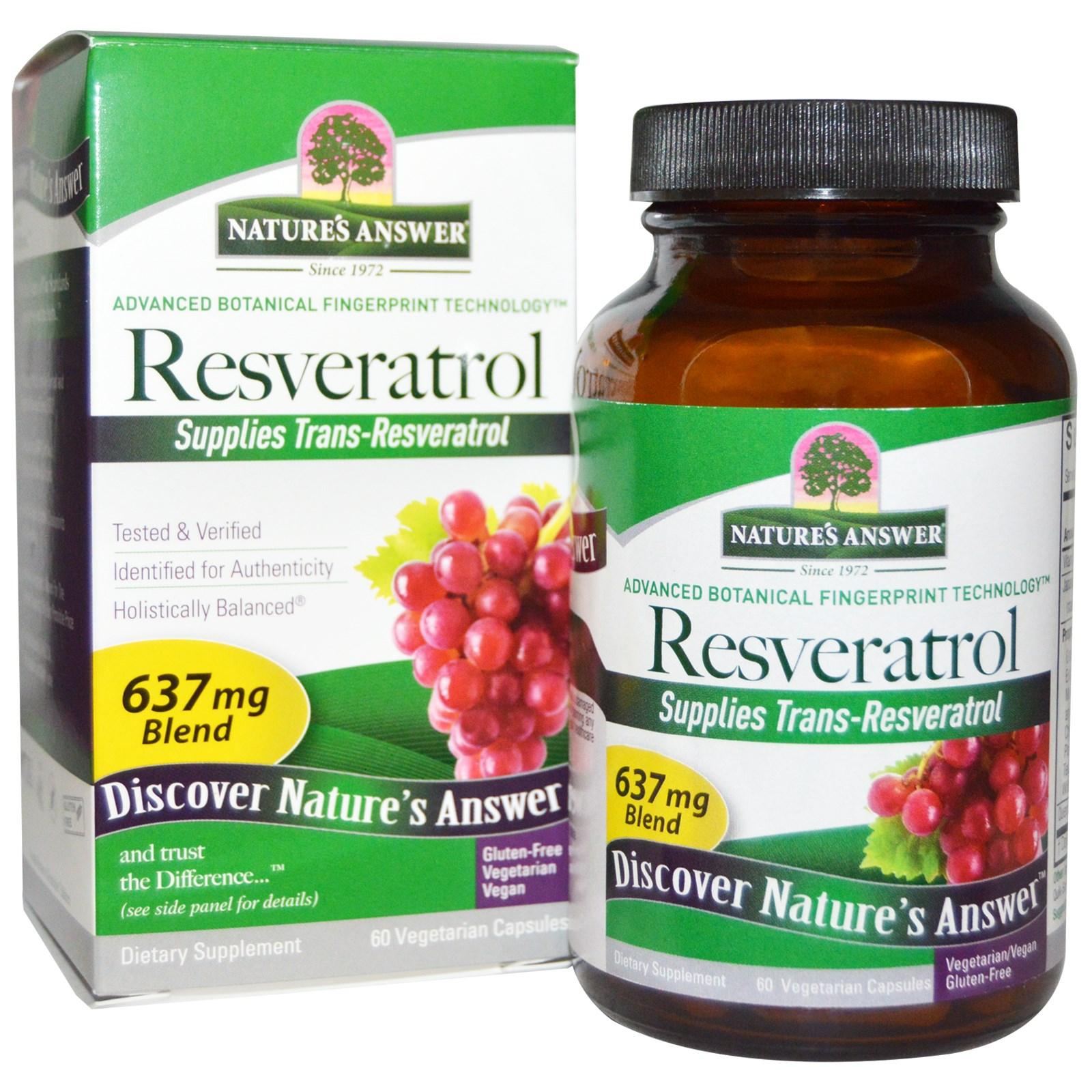 Nature S Blend Vitamin D  Iu Drops