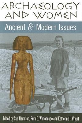 becoming human innovation in prehistoric material and spiritual culture pdf