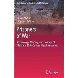 prisoners of war chapter 27 essay