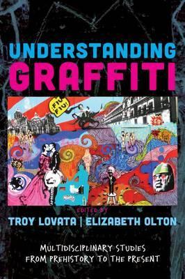 understanding graffiti troy lovata pdf