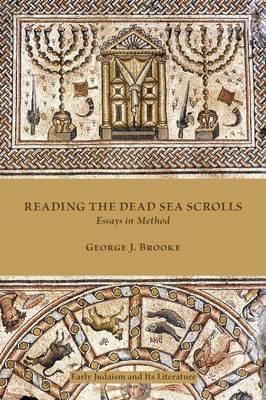 Dead Sea Scrolls&nbspTerm Paper