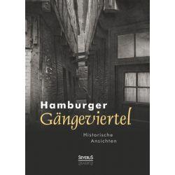Hansa flex hamburg
