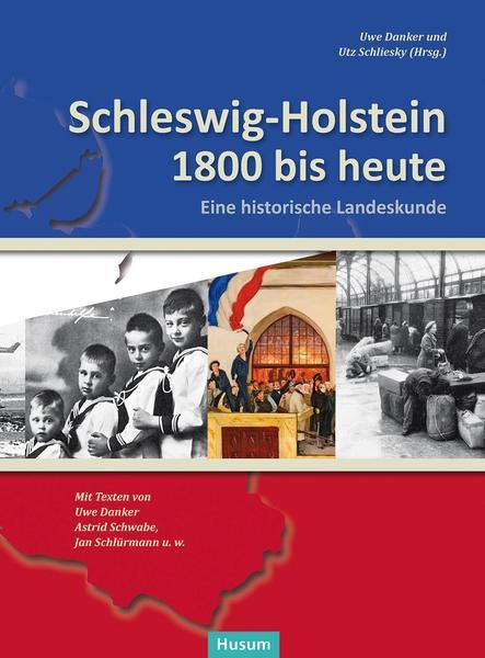 b cher schleswig holstein 1800 bis heute na. Black Bedroom Furniture Sets. Home Design Ideas