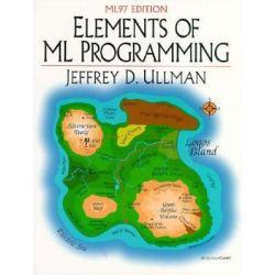 elements of ml programming ml97 edition pdf