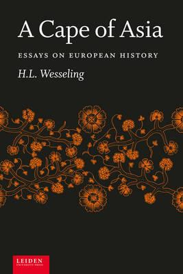 european history essays A history of the world a collection of world history related essays, documents, maps and music from world history.
