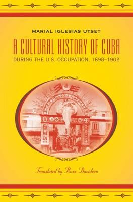 A history of multicultural occupation in north america