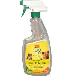 Citrus Magic Natural Pet Stain Remover