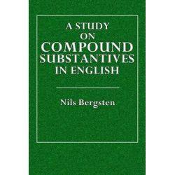 exemple introduction dissertation economique