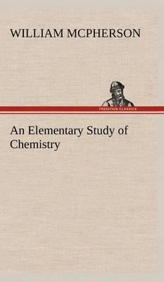 Chemistry for Elementary School - Videos & Lessons | Study.com