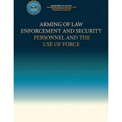 use of force in law enforcement essay Militarization of police refers to the use of still in force, the law he further stated that the use of the equipment by law enforcement was.