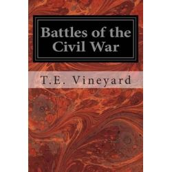 war in the old testament essay