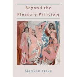 an analysis of beyond the pleasure principle by sigmund freud Read beyond the pleasure principle book reviews & author details and more at  amazonin  sigmund freud (author), james strachey (translator).