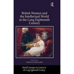 the growth of female writers in the 18th century Tradition in transition: women writers, marginal texts, and the eighteenth-century canon alvaro ribeiro and james g basker abstract.