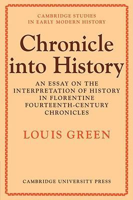 an analysis of the history in the fourteenth century In honor of international women's day, i'm posting a primary source analysis i wrote in 2007 the source is the goodman of paris, written between 1392 – 1394 this analysis illustrates how women were treated in this era and gives evidence how far we have come from this age of lord and master over women.