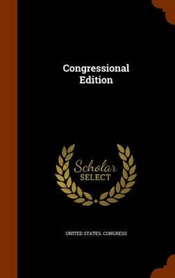 united states congress and edition This site provides digital boundary definitions for every us congressional  district in use  currently available should be considered an initial-release  version.