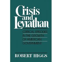Crisis in institutions american pdf